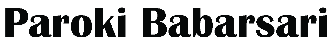 Babarsari